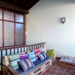 Отель Apartamentos Nevandi комната для гостей