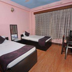 Отель Acme Guest House Непал, Катманду - отзывы, цены и фото номеров - забронировать отель Acme Guest House онлайн комната для гостей