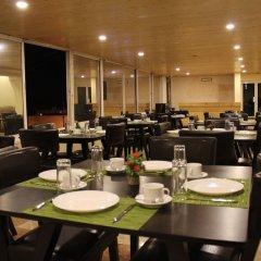 Отель Rafiki Hostel Иордания, Вади-Муса - отзывы, цены и фото номеров - забронировать отель Rafiki Hostel онлайн помещение для мероприятий фото 2