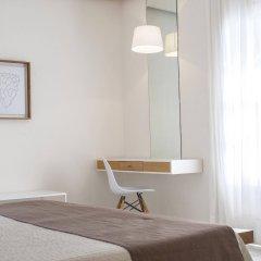 Отель Andronikos Hotel - Adults Only Греция, Остров Миконос - отзывы, цены и фото номеров - забронировать отель Andronikos Hotel - Adults Only онлайн