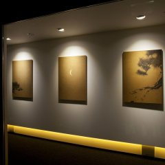 Отель Risveglio Akasaka Япония, Токио - отзывы, цены и фото номеров - забронировать отель Risveglio Akasaka онлайн интерьер отеля фото 3