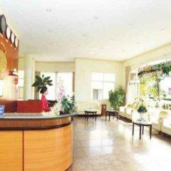 Отель Victory Hotel Вьетнам, Вунгтау - отзывы, цены и фото номеров - забронировать отель Victory Hotel онлайн спа фото 2