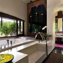 Отель Four Seasons Resort Chiang Mai спа фото 2