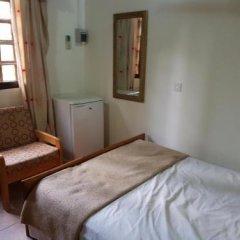 Отель Bella Vista Luxury Guest House Гана, Кофоридуа - отзывы, цены и фото номеров - забронировать отель Bella Vista Luxury Guest House онлайн комната для гостей