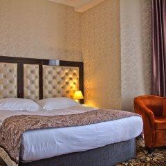 Отель Дискавери отель Кыргызстан, Бишкек - отзывы, цены и фото номеров - забронировать отель Дискавери отель онлайн комната для гостей