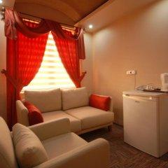Апарт- Fimaj Residence Турция, Кайсери - 1 отзыв об отеле, цены и фото номеров - забронировать отель Апарт-Отель Fimaj Residence онлайн удобства в номере фото 2