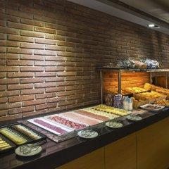 Отель Silken Ramblas Испания, Барселона - 5 отзывов об отеле, цены и фото номеров - забронировать отель Silken Ramblas онлайн фото 11