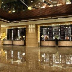 Отель Crowne Plaza New Delhi Rohini Индия, Нью-Дели - отзывы, цены и фото номеров - забронировать отель Crowne Plaza New Delhi Rohini онлайн интерьер отеля фото 2