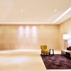 Отель Four Points By Sheraton Seoul, Namsan развлечения