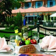 Отель Iberostar Tiara Beach Болгария, Солнечный берег - отзывы, цены и фото номеров - забронировать отель Iberostar Tiara Beach онлайн помещение для мероприятий фото 2