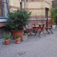 Отель Gwuni Mopera Германия, Лейпциг - отзывы, цены и фото номеров - забронировать отель Gwuni Mopera онлайн фото 6