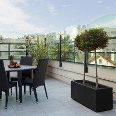Отель Suites Cannes Croisette Франция, Канны - 2 отзыва об отеле, цены и фото номеров - забронировать отель Suites Cannes Croisette онлайн
