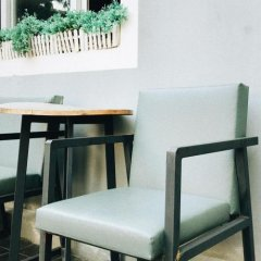 Отель N9 Hostel Китай, Сямынь - отзывы, цены и фото номеров - забронировать отель N9 Hostel онлайн фото 5