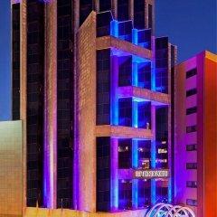 Отель HF Fénix Porto Португалия, Порту - отзывы, цены и фото номеров - забронировать отель HF Fénix Porto онлайн бассейн