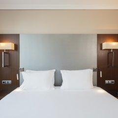 Отель H10 Itaca комната для гостей фото 2