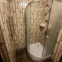 Гостиница Park hotel Provans в Воткинске отзывы, цены и фото номеров - забронировать гостиницу Park hotel Provans онлайн Воткинск ванная