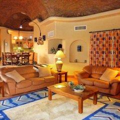Отель Casa Lorena 4 Bedrooms 3.5 Bathrooms Home Педрегал интерьер отеля