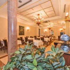Antis Hotel - Special Class Турция, Стамбул - 12 отзывов об отеле, цены и фото номеров - забронировать отель Antis Hotel - Special Class онлайн помещение для мероприятий фото 2