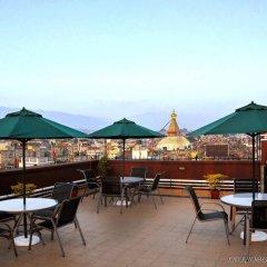 Отель Tibet International Непал, Катманду - отзывы, цены и фото номеров - забронировать отель Tibet International онлайн питание
