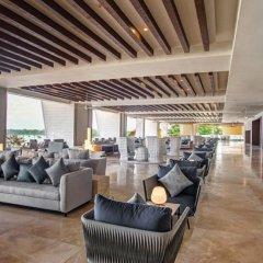 Отель Royalton Negril Resort & Spa - All Inclusive