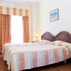 Hotel Baia De Monte Gordo фото 2