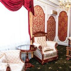 Гостиница Lion Отель Казахстан, Нур-Султан - отзывы, цены и фото номеров - забронировать гостиницу Lion Отель онлайн сауна