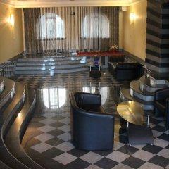 Отель Grand House