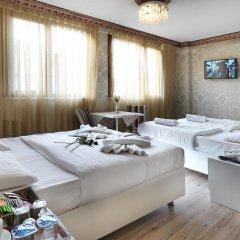 Diyar Hotel комната для гостей фото 2