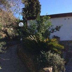 Отель Agriturismo S.Ilario Италия, Генуя - отзывы, цены и фото номеров - забронировать отель Agriturismo S.Ilario онлайн фото 5