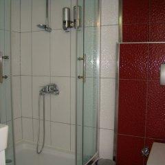 Urla Yelken Hotel Турция, Урла - отзывы, цены и фото номеров - забронировать отель Urla Yelken Hotel - Adults Only онлайн фото 5
