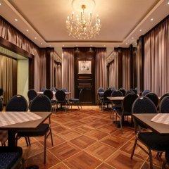 Отель Landmark Eco Hotel (ex Five Floors) Германия, Берлин - отзывы, цены и фото номеров - забронировать отель Landmark Eco Hotel (ex Five Floors) онлайн помещение для мероприятий фото 2