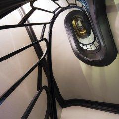 Отель Daunou Opera Франция, Париж - 4 отзыва об отеле, цены и фото номеров - забронировать отель Daunou Opera онлайн удобства в номере