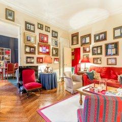 Отель We Stay - Arc de Triomphe 75017 Франция, Париж - отзывы, цены и фото номеров - забронировать отель We Stay - Arc de Triomphe 75017 онлайн развлечения
