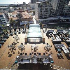 Отель Sunborn Gibraltar фото 7