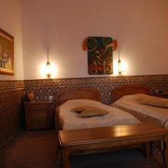 Отель Restaurant Odeon Болгария, Пловдив - отзывы, цены и фото номеров - забронировать отель Restaurant Odeon онлайн сауна