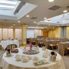 Отель Rafaelhoteles Ventas фото 3