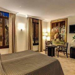 Отель Relais Piazza San Marco комната для гостей