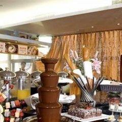 Отель Tennis Seaview Hotel - Xiamen Китай, Сямынь - отзывы, цены и фото номеров - забронировать отель Tennis Seaview Hotel - Xiamen онлайн гостиничный бар