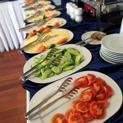 Sun Inn Hotel Турция, Искендерун - отзывы, цены и фото номеров - забронировать отель Sun Inn Hotel онлайн фото 14