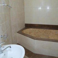 Hotel Merien Ереван фото 14