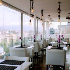 Отель Piraeus Dream гостиничный бар