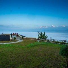 Отель Rupakot Resort Непал, Лехнат - отзывы, цены и фото номеров - забронировать отель Rupakot Resort онлайн пляж