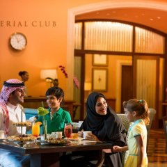 Atlantis The Palm in Dubai, United Arab Emirates from 385$, photos, reviews - zenhotels.com meals photo 3