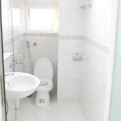 Queen Bee Hostel Далат ванная фото 2