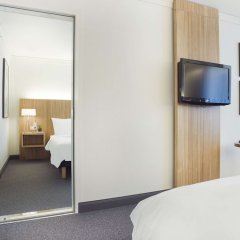 Отель Radisson Blu Waterfront Hotel, Stockholm Швеция, Стокгольм - 12 отзывов об отеле, цены и фото номеров - забронировать отель Radisson Blu Waterfront Hotel, Stockholm онлайн фото 12