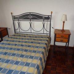 Отель Peniche Holiday Houses Португалия, Пениче - отзывы, цены и фото номеров - забронировать отель Peniche Holiday Houses онлайн комната для гостей фото 3