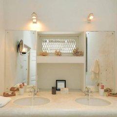 Отель The Sun House Шри-Ланка, Галле - отзывы, цены и фото номеров - забронировать отель The Sun House онлайн ванная