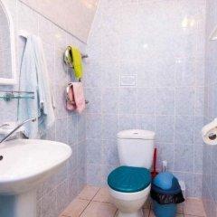 Гостиница Приза Отель в Сочи отзывы, цены и фото номеров - забронировать гостиницу Приза Отель онлайн фото 3