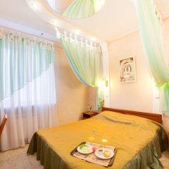Гостиница Херсонес в Севастополе - забронировать гостиницу Херсонес, цены и фото номеров Севастополь детские мероприятия фото 2