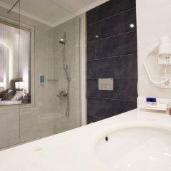 Water Side Resort & Spa Hotel - All Inclusive ванная